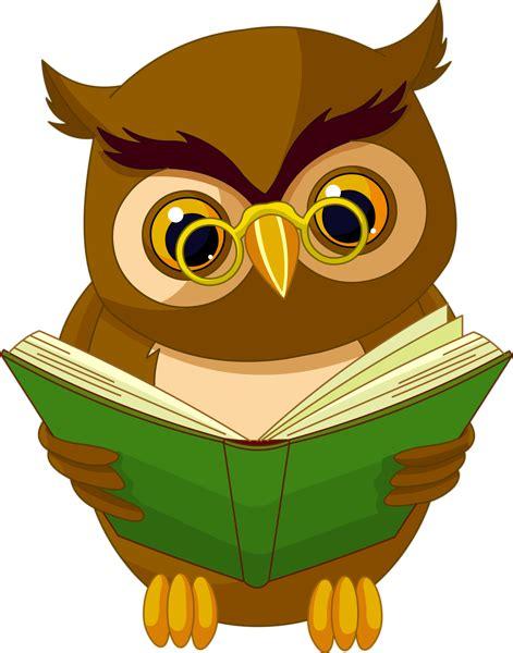 owl picture book ficelles de profs trucs et astuces de mrs small