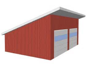 Shed Style Roof by Summers Shed Roof Style House Plans Learn How