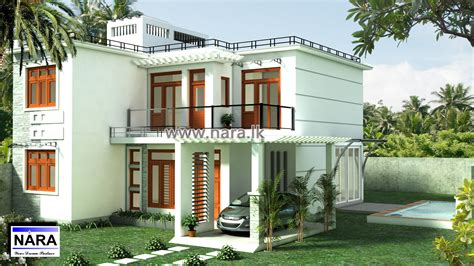 sri lankan house designs pin modern house plans sri lanka on pinterest