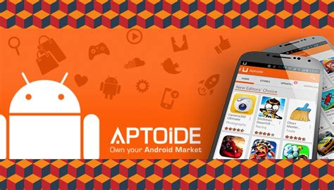 aptoide store android app store aptoide is the youtube for apps