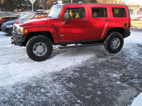 book repair manual 2006 hummer h3 security system service manual 2006 hummer h3 seat rail guide installation 2006 hummer h3 rare 6 speed