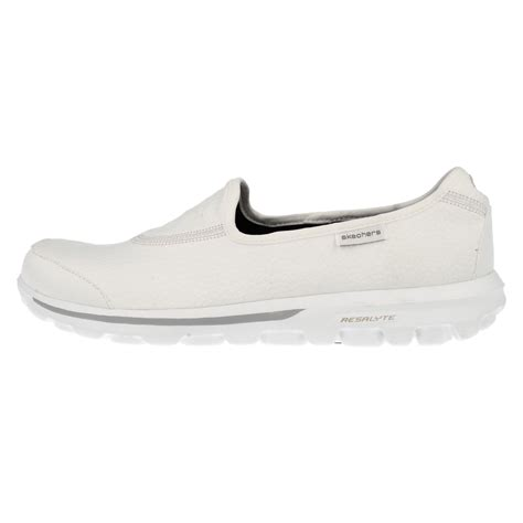 home sketcher ultimate skechers slip on athletic shoes 28 images skechers