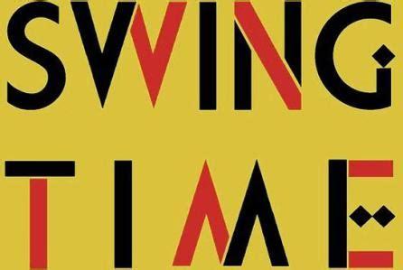 libro swing time se prepara serie a partir de la novela swing time producida por steve coogan series adictos