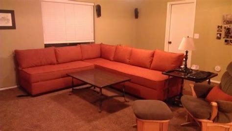 do it yourself sofa storage sectional do it yourself home projects from