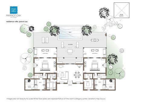 white house private residence house plan 2017 white house private residence floor plan