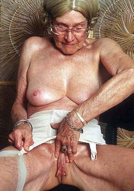 Old grannies hardcore sex free thumbnail pics
