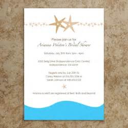 themed wedding invitations invitation card themed wedding invitation invite