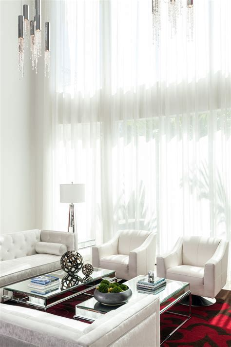 modern glamour home design modern glamour by marilee bentz designs a interior design
