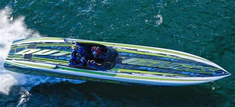 top 10 fastest boats in the world fastest boats in the world boats