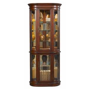 Corner Curio Cabinet 404 Whoops Page Not Found