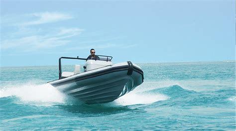rib boat navy 8 0 m navy rigid hull inflatable boats navy rib boats navy