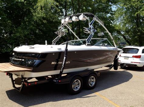 mastercraft boat buddy 2008 mastercraft x15 wexford pa 15090 teamtalk