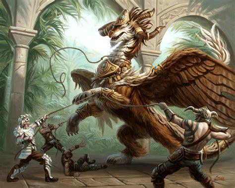 zios dragons dragon s prophet forums