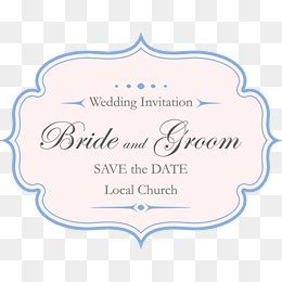 Wedding Invitation Border Eps by Wedding Invitation Border Png Images Vectors And Psd