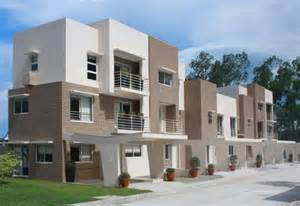 Rental Appartments by A Well Design Apartment For Rent Only At Pasig City