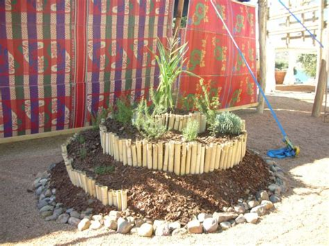 how to beautify your backyard how to decorate your yard with bamboo trees