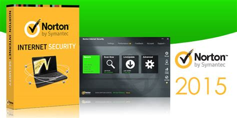 norton 360 resetter 2015 norton internet security 2015 full t 252 rk 231 e indir 22 5 4 24