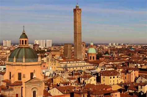 bologna best restaurants top bologna restaurants and wine bars decanter
