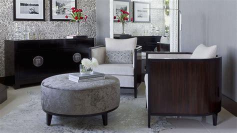home interior design vancouver zwada home interiors design vancouver