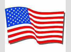 Flag clipart transparent - Pencil and in color flag ... Free Animated Clip Art American Flag