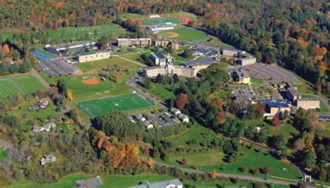 Penn State Mba Gmat Waiver by Top 50 Master S In Healthcare Management Programs 2018
