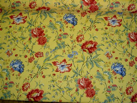 home decorator fabric online 100 floral home decor fabric online get cheap home