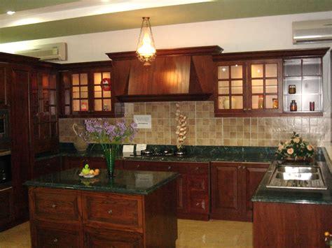 whitestone llc kitchen cabinets