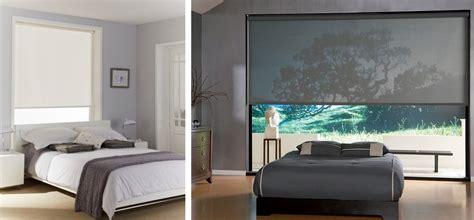 cortinas que no pase la luz cortinas para dormitorios en tejido screen calidad luz