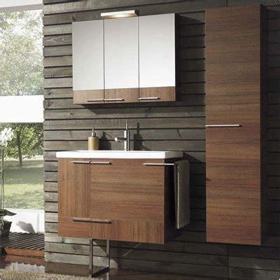 royo bathroom furniture laurelwood kitchen and bath