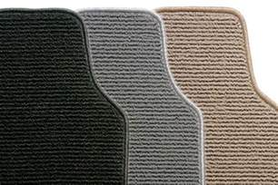 Auto Floor Mats Berber Floor Mats Best Reviews On Intro Tech Automotive