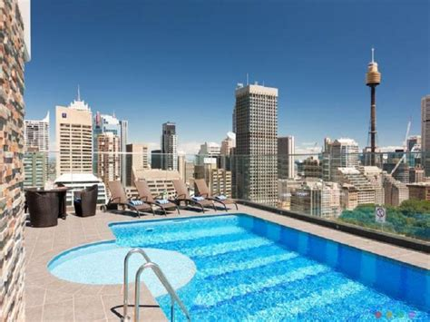 best hotel in sydney best hotels for sydney new 28 images best hotel in