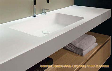 corian hersteller quality corian furniture work in lahore kitchen manufacturer