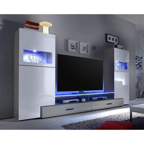 otto wohnzimmermöbel einrichtung modern und altch