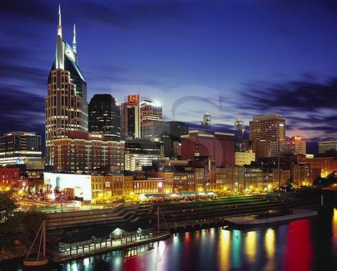 nashville tennessee musing city usa november 20 2012 jonathots daily blog