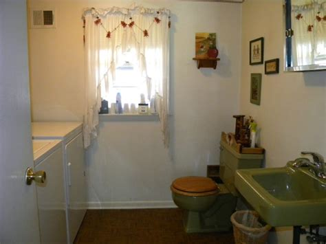 avacado bathroom information about rate my space questions for hgtv com