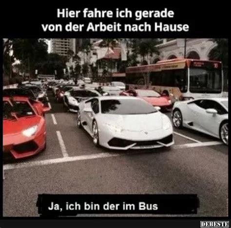Lustige Porsche Aufkleber by Die Besten 25 Lustige Auto Zitate Ideen Auf Pinterest