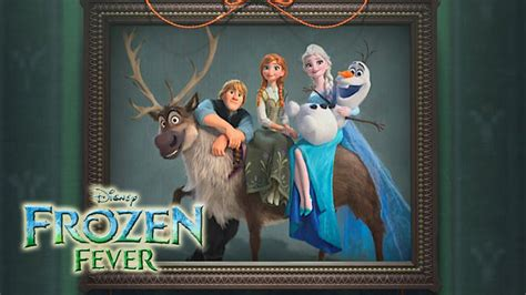 film frozen fever full movie frozen fever download new movies 2018 for free