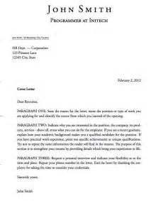 writing a cover letter accounting position 1 - Cover Letter Accounting Position
