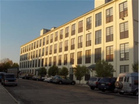 saint casimir apartments rentals yonkers, ny