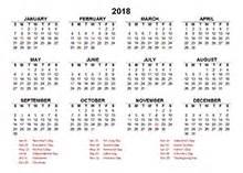 United Kingdom Uk Kalender 2018 Holidays 2018 Uk Sportstle