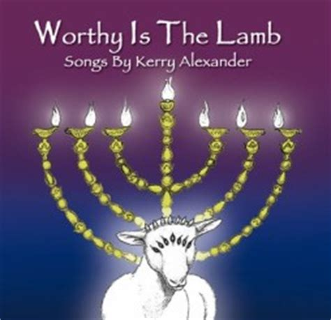 Worthy Clicks 11 by Kerry Messianic On Cd