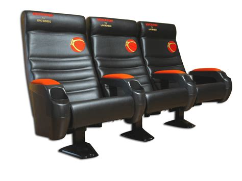 panchine per ci da calcio panchine per giocatori tavoli giuria accessori 187 sport