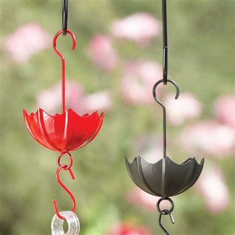 cool ant moat for hummingbird feeders green thumb