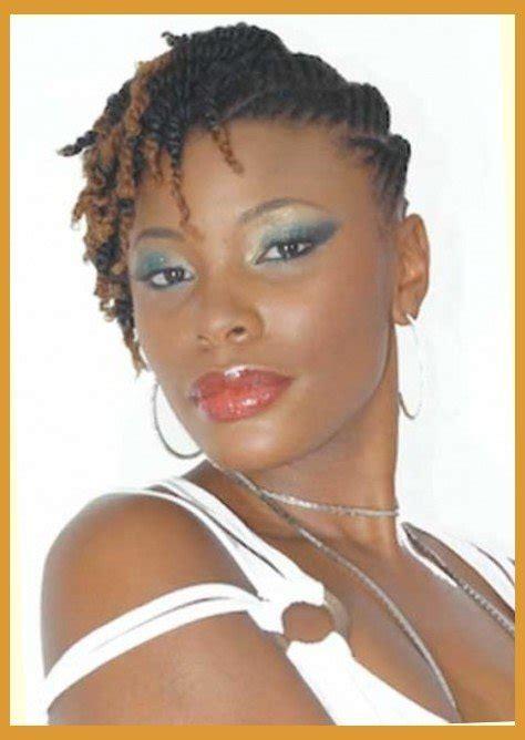 short dreadlock styles for black women short dread hairstyles for inviting hairstyles pictures