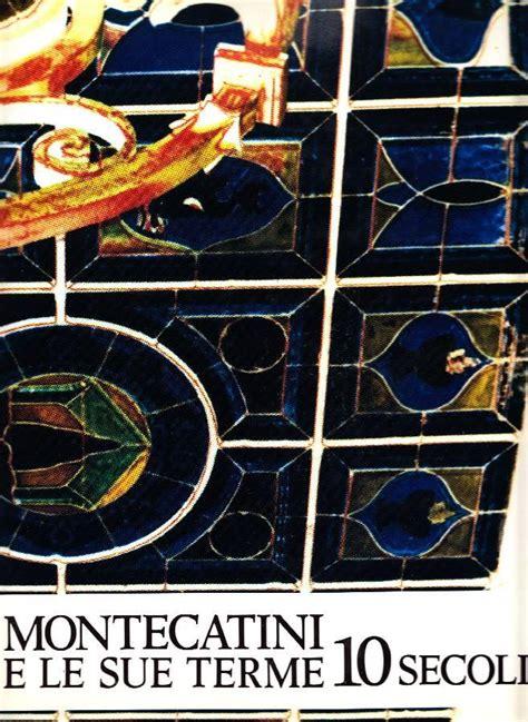 libreria montecatini libreria della spada montecatini e le sue terme 10