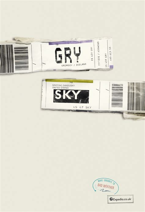 whatever floats your boat sandusky ohio expedia baggage tags the inspiration room