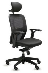 Ergonomic Desk Chair Joeyhelia