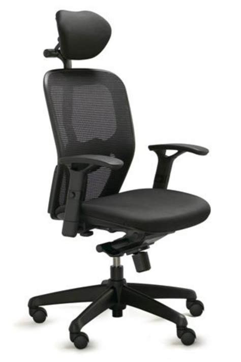 Ergonomic Office Chair by Ergonomic Office Chair Redline Office Chairs