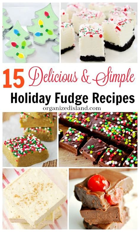 345 best images about christmas crafts recipes gift ideas