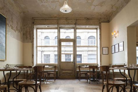 interior designer berlin dottir nordic restaurant in berlin mitte